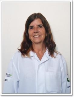 Prof. Dra. Ana Alayde.jpg