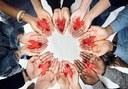 aids-prevencao-diagnostico-e-tratamento.jpg