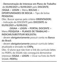 Projeto PIP13882-2021 - Distribuição Espacial e Temporal dos casos de COVID-19 na Paraíba