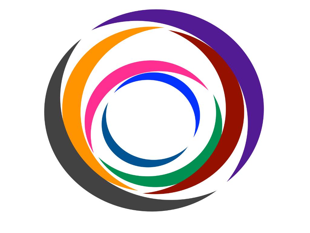 Logo SEM. ACAD.png