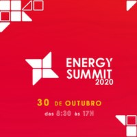 Energy Summit 2020