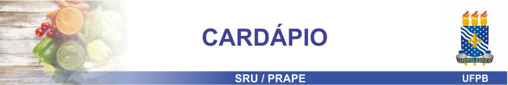 Cardápio.png