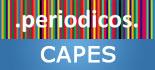 banner-periodicos-capes.jpg
