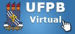 banner-ufpb-virtual.jpg